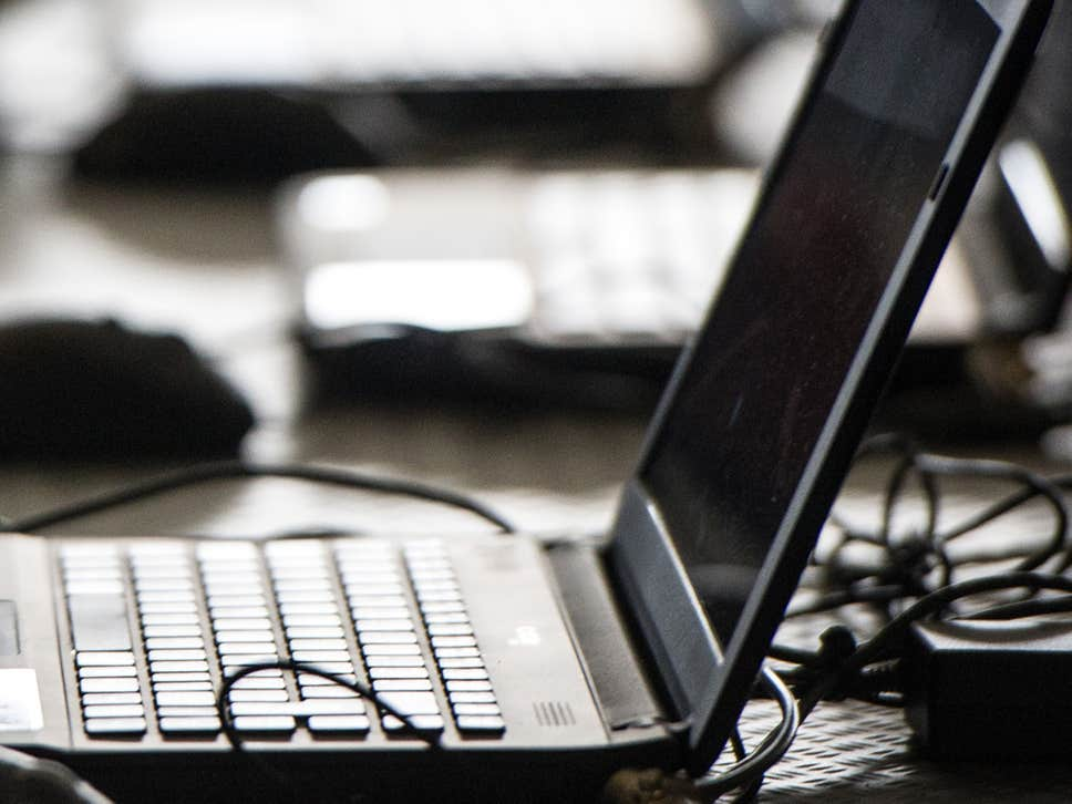 GOVERNMENT TO INTRODUCE APPROVED WEBSITE 'WHITELIST' TO COUNTER INDISCRIMINATE FILTERS